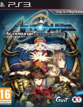 Box art - Ar Nosurge: Ode to an Unborn Star