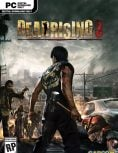 Box art - Dead Rising 3 Apocalypse Edition
