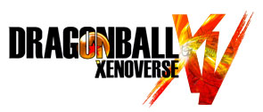 Box art - Dragon Ball XenoVerse