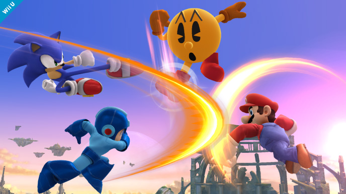 file_64424_super-smash-bros-four