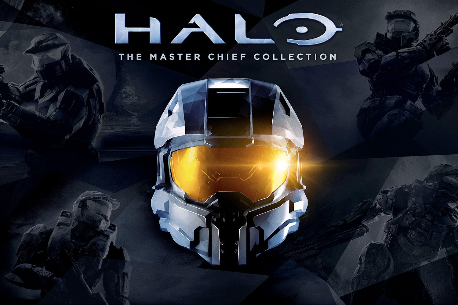 file_8422_Halo-The-Master-Chief-Collection