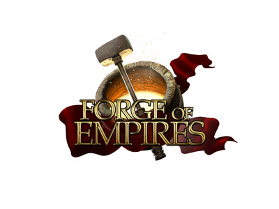 Box art - Forge of Empires