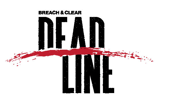 Box art - Breach & Clear: DEADline