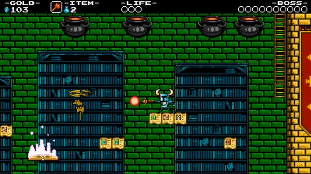 file_64775_Shovel-Knight-01