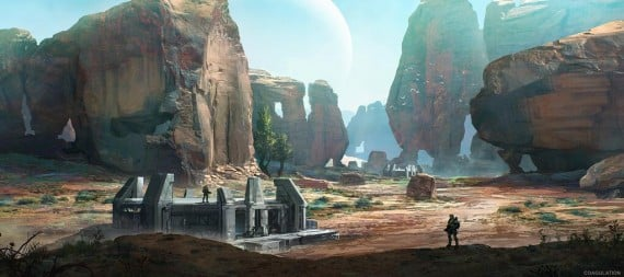 file_8538_Halo-Master-Chief-Collection-Coagulation-Map-570x253