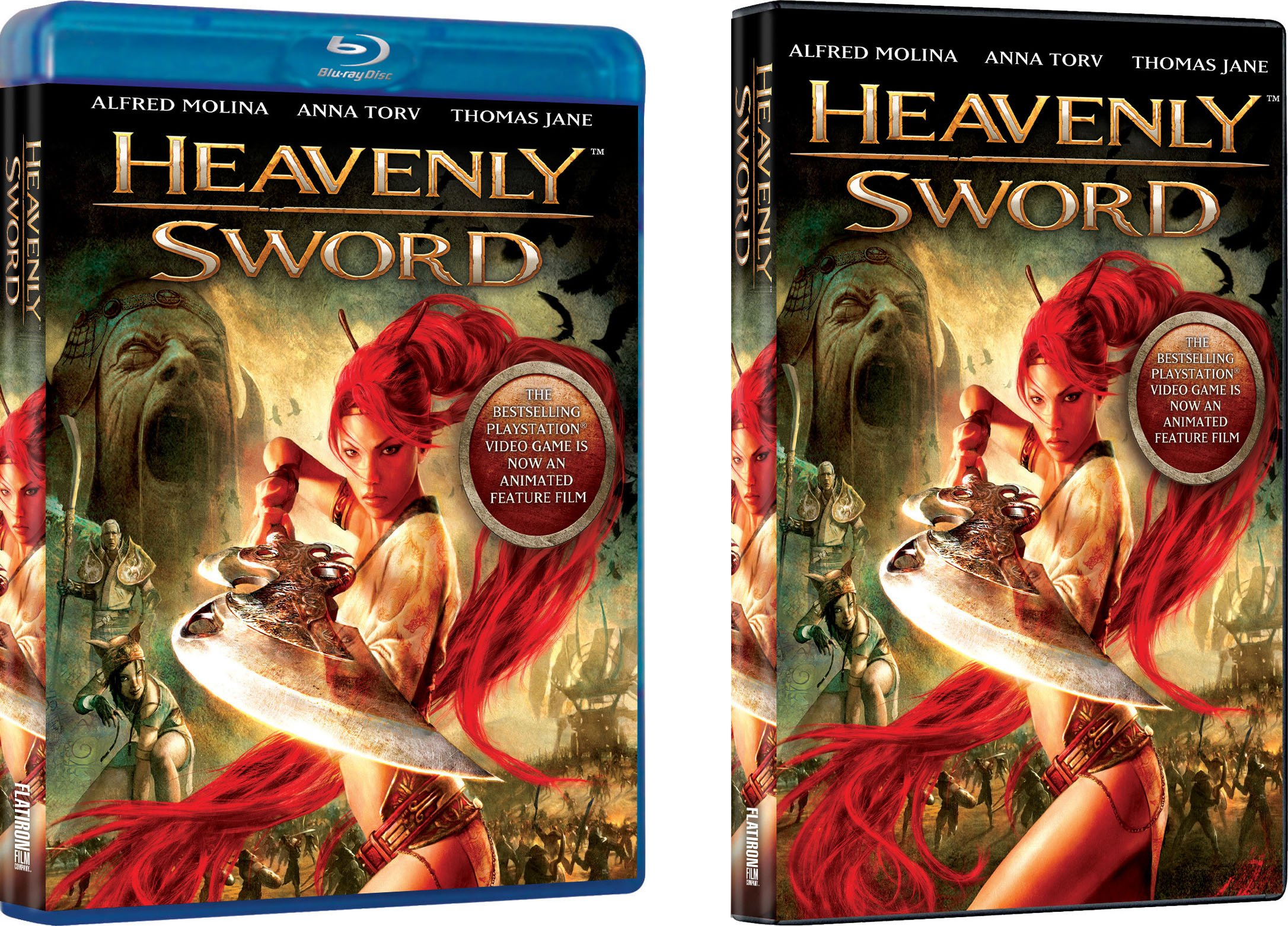 file_8579_heavenly-sword-br-dvd-img