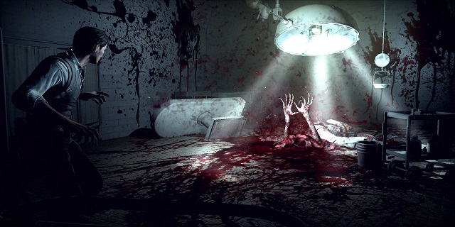 file_8647_the-evil-within-2