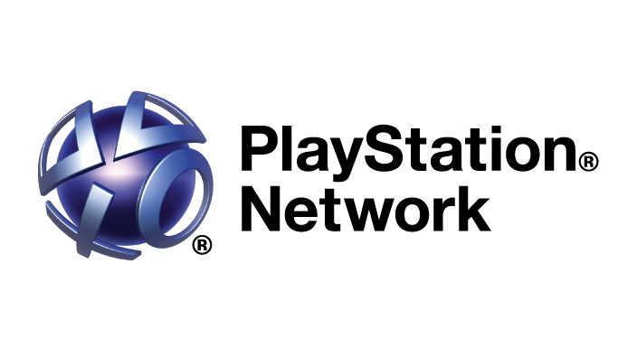 file_8984_playstationnetwork_fe001