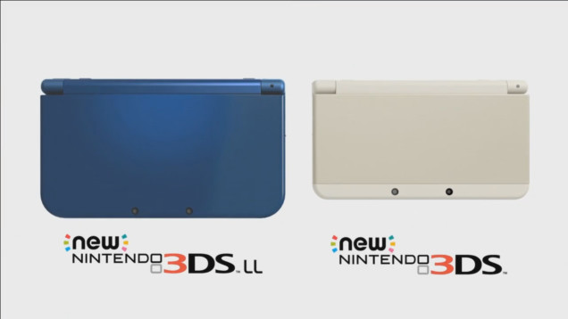 file_9034_new-nintendo-3ds