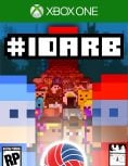 Box art - #IDARB
