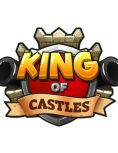 Box art - King of Castles