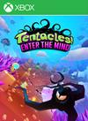 Box art - Tentacles: Enter the Mind