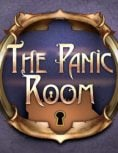 Box art - The Panic Room: Outrage