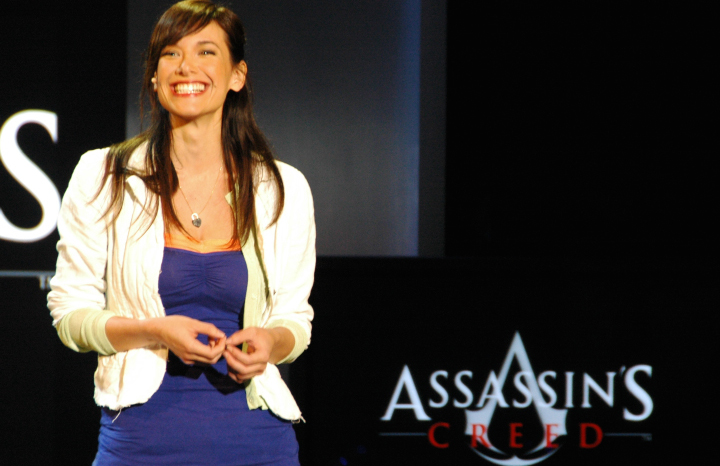 Image result for JADE RAYMOND