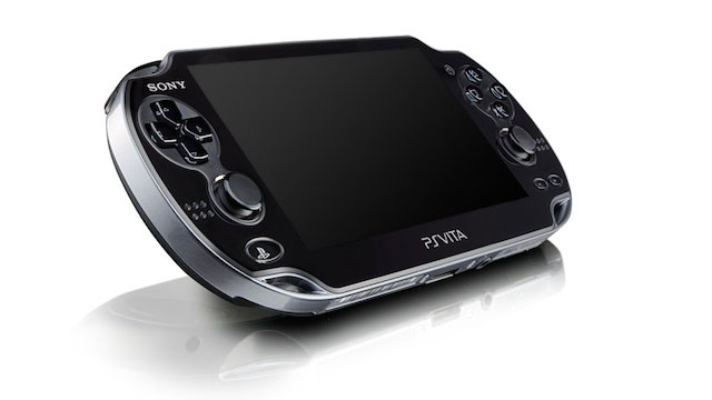 Production Of Physical PS Vita Games To Cease