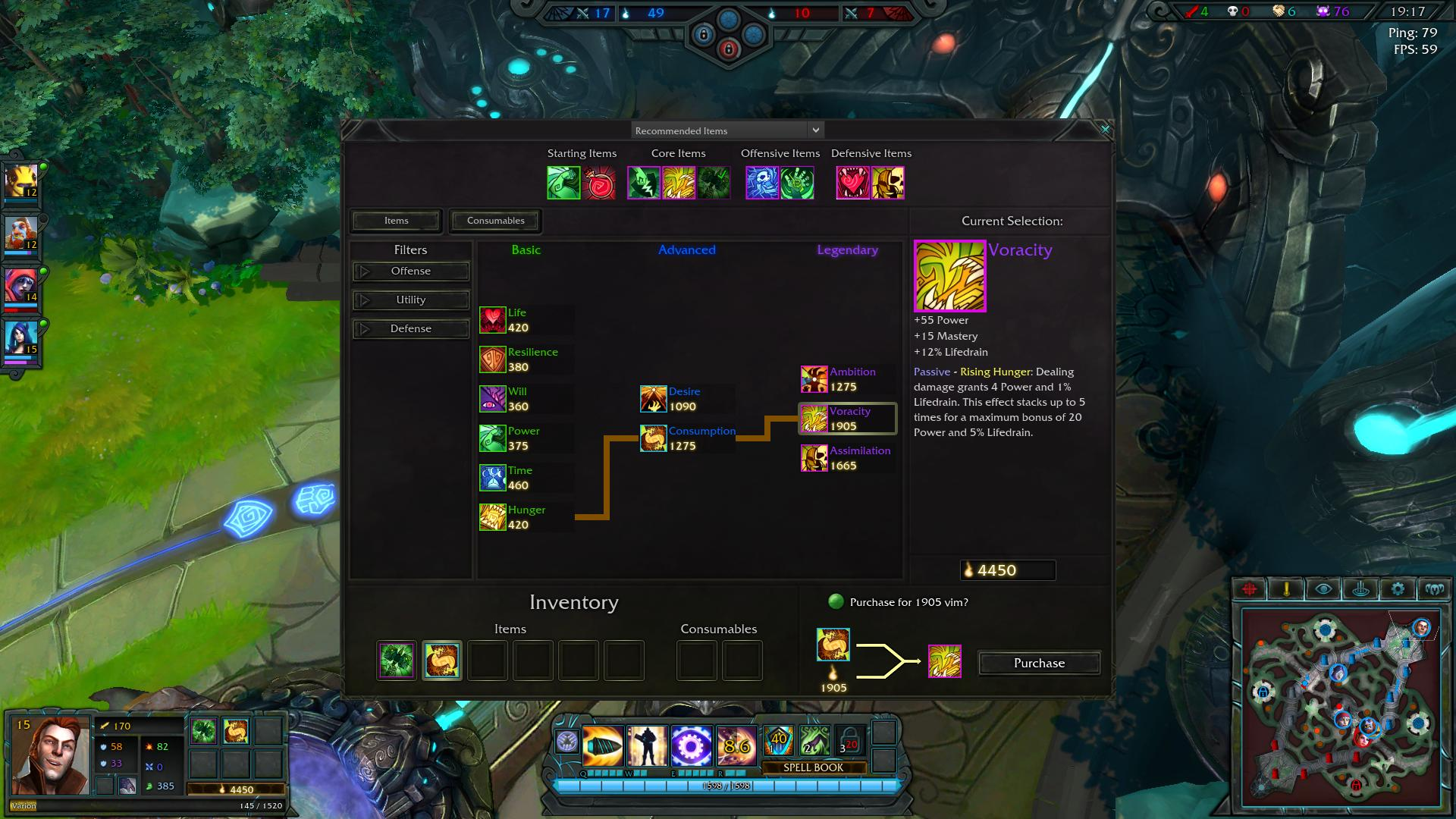 electronic arts cancels its moba dawngate gamerevolution