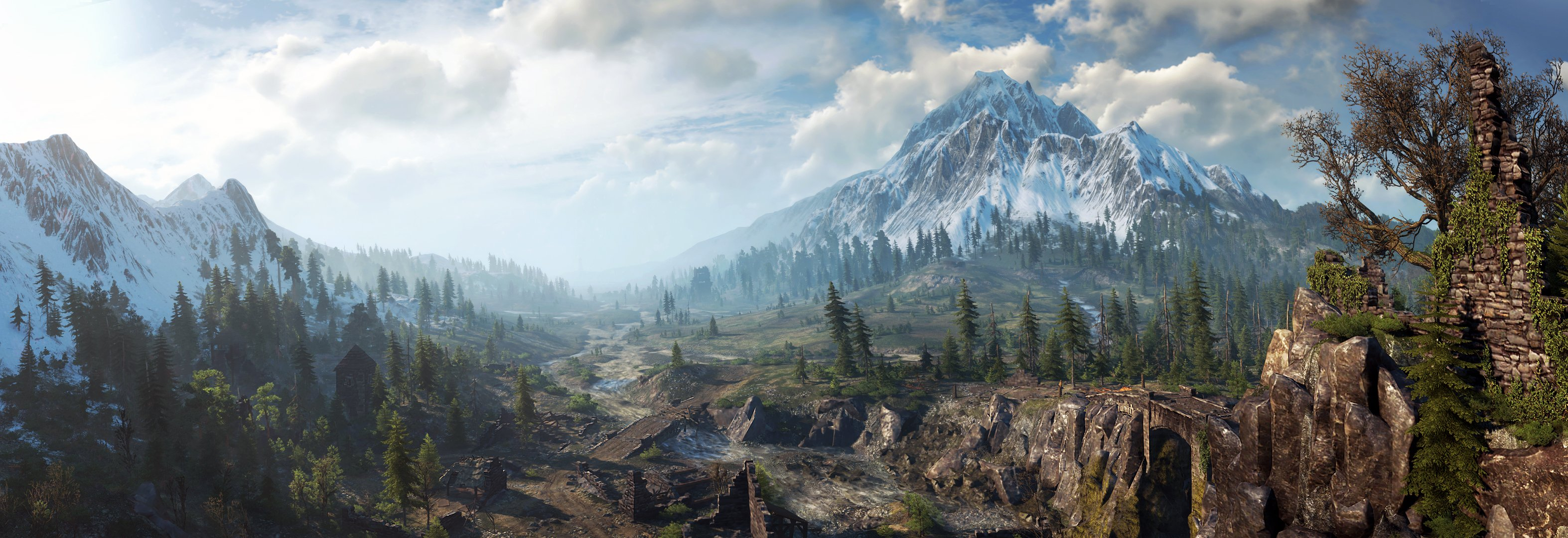file_66718_the-witcher-3-wild-hunt_119