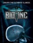 Box art - Bio Inc