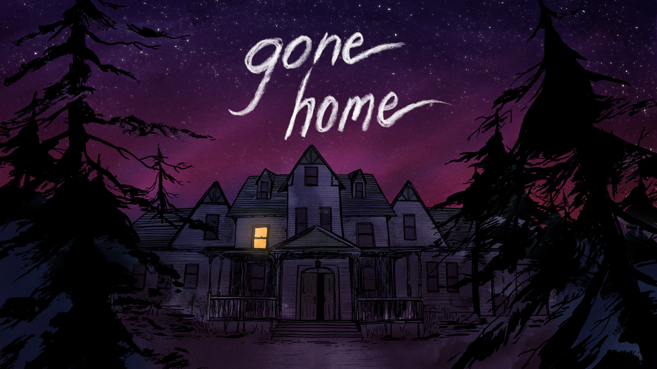 file_10446_Gone_Home