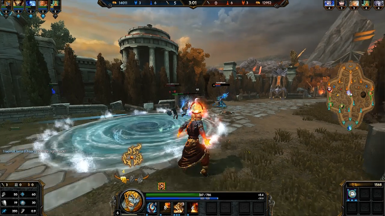 file_67220_SMITE-Agni-Screenshot-1