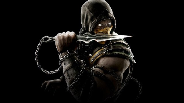 Mortal Kombat X Fatality List For All Characters Xbox One