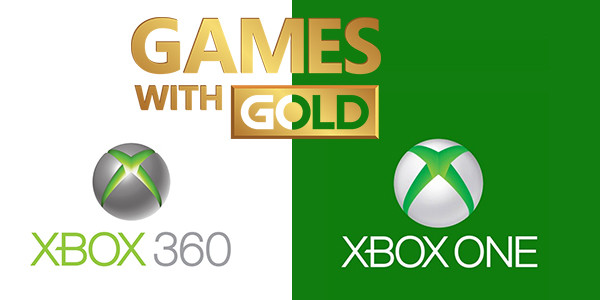 file_10644_games-with-gold