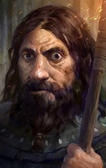 A Guide to Choosing Your Class in Pillars of Eternity - GameRevolution