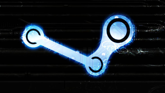 how to delete game history on steam