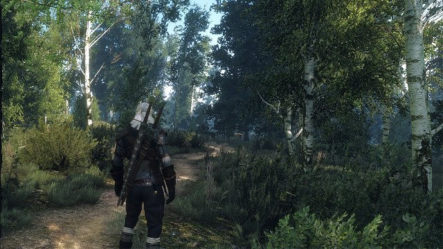 Top 10 Best PC Mods for The Witcher 3: Wild Hunt