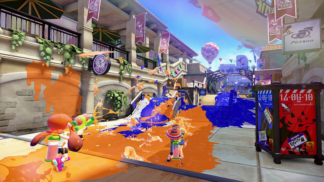 file_67989_Splatoon11