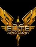 Box art - Elite: Dangerous