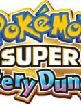 Box art - Pokémon Super Mystery Dungeon