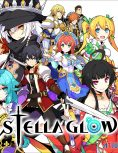 Box art - Stella Glow
