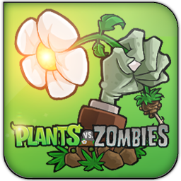 file_53082_plants_vs_zombies_grab_by_pjmorris-d3295k7