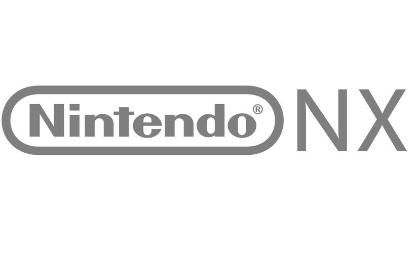 Dear Nintendo, Please Consider These Features for NX
