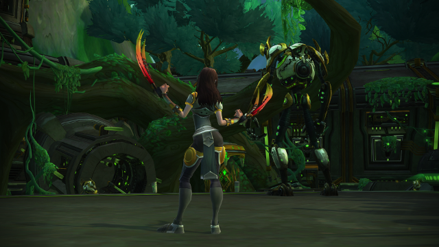 Wildstar free to play restrictions truc au blackjack