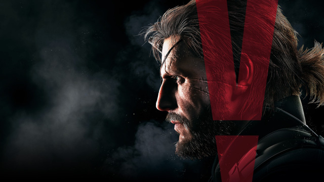 file_68894_MGS5REVIEW