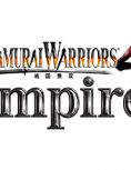 Box art - Samurai Warriors 4 Empires