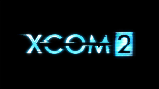 Xcom 2 Has Quickly Become One Of The Most Por On Steam And For Good Reason Its Pc Exclusivity Resulted In A Wide Range Benefits