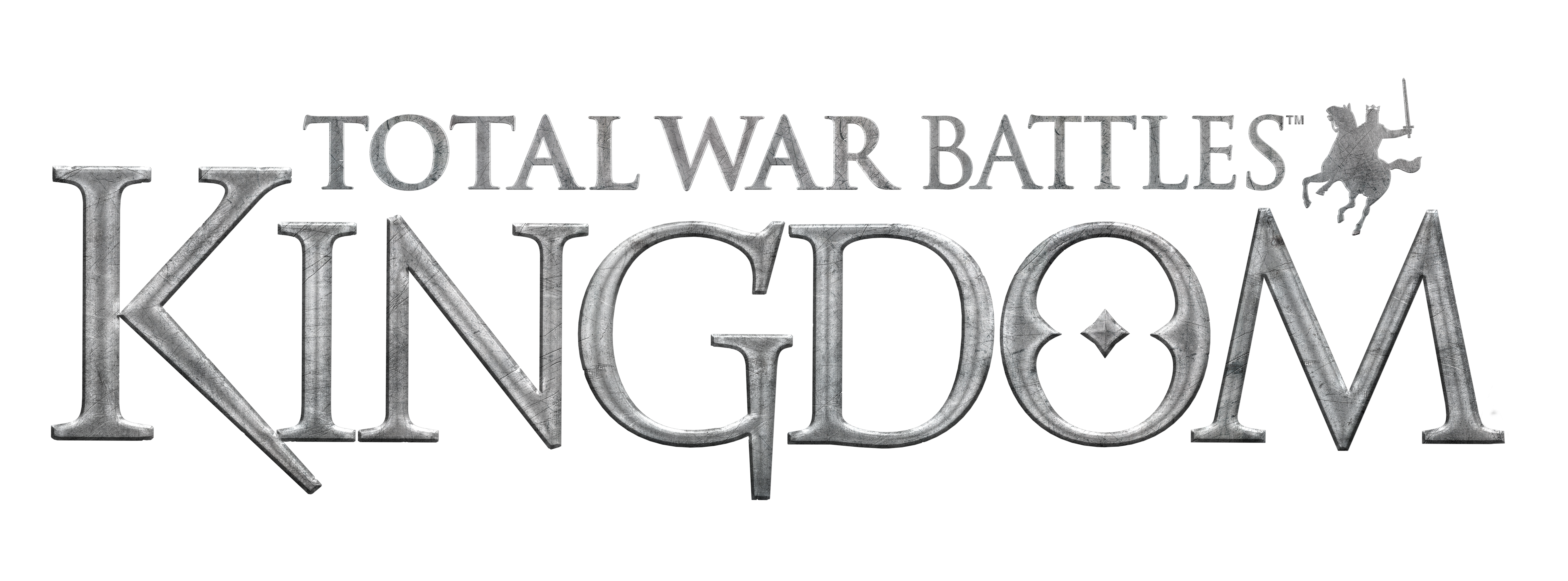 Box art - Total War Battles: KINGDOM