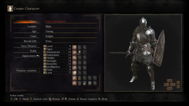 Pro Tips: 10 Things I Wish I Knew Before I Started Dark Souls 3 ...