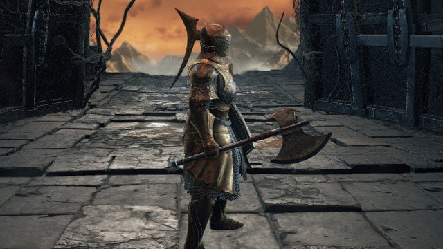 7 Best Items You Must Not Miss Early in Dark Souls 3 | Gamepur