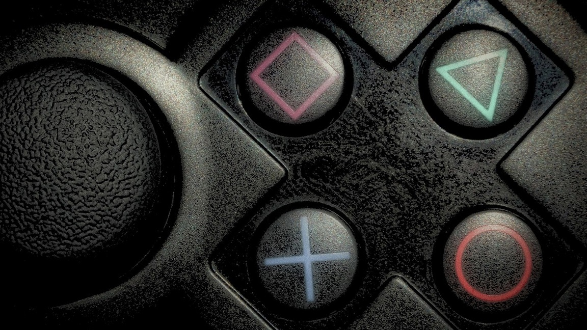 The best ps3 games of all time gamerevolution the best ps3 games of all time voltagebd Gallery