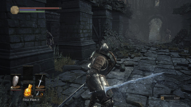 Which Is Better?: Dark Souls 3 Vs. Bloodborne