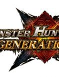 Box art - Monster Hunter Generations