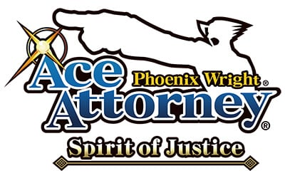 Box art - Phoenix Wright: Ace Attorney: Spirit of Justice