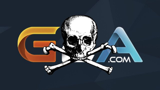 Why You Shouldn't Support G2A and Its Black Market Practices