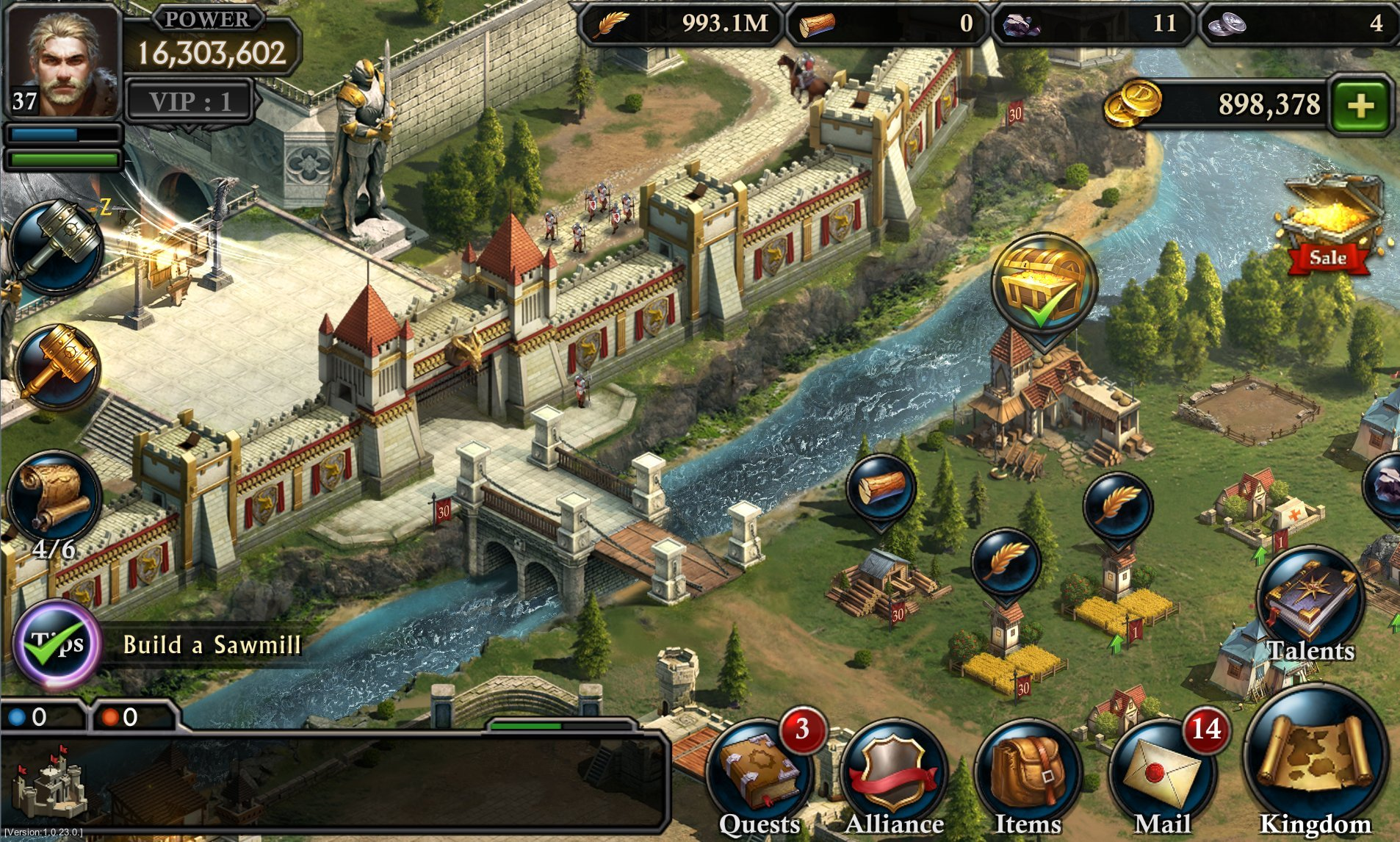 King Of Avalon Pc Deutsch Download