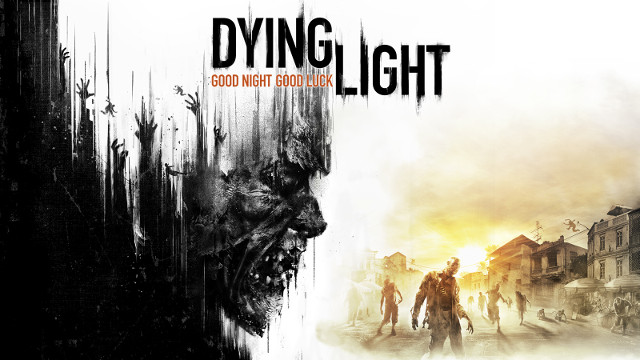 Is Dying Light 2 In Production GameRevolution