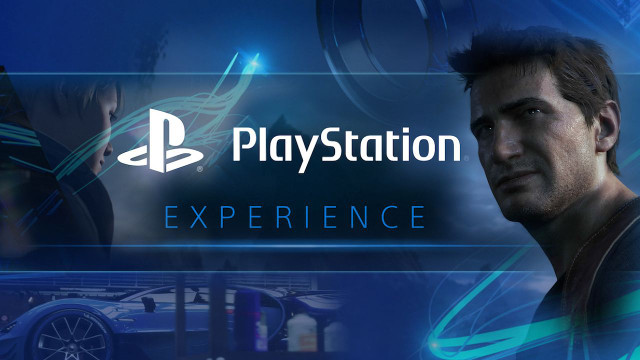 file_13214_playstation-experience-2015-resoconto-conferenza-speciale-v3-28010-1280x16